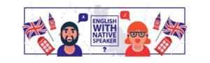 Native speaker czy polski lektor? Wybieramy nauczyciela dla dziecka.