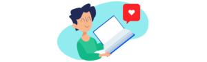 Jak mogę pomóc mojemu dziecku w nauce języka, który znam? Poznaj 3 pomysły, które sprawią, że zostaniesz dobrym nauczycielem dla swojej pociechy!
