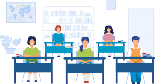 junior egzamin matura - Angielski dla dzieci