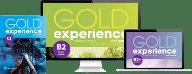 11lat min - Kursy dla dzieci - Gold Experience