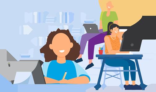 lekcje konwersacyjne 11 - Angielski dla dzieci